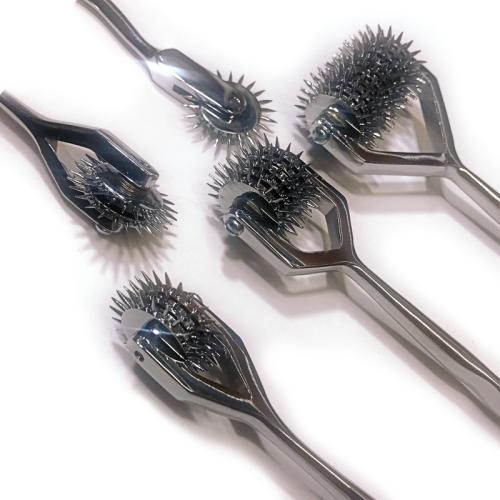 Pinwheels (6 Sizes)