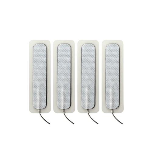 ElectraStim Long Self Adhesive Electro Pads