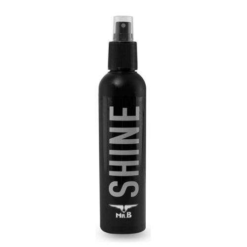 Mister B SHINE 200 ml