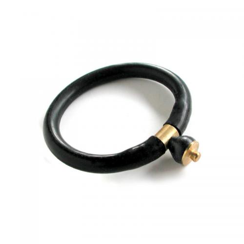 PES Tubular Mid-Ring Electrode