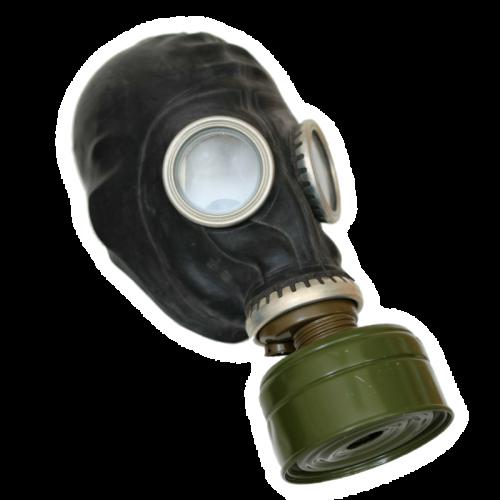 GP-4 Schutzmaske