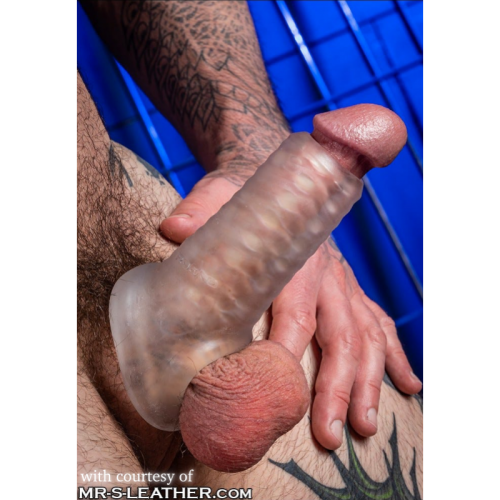 Perfect Fit Rocco Sleeve