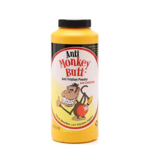 Original Anti-Monkey Butt