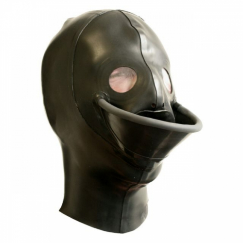 Mister B Extreme Water Boarding Hood